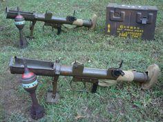 Piat - Spring loaded anti tank weapon Tank Warfare, Operation Market Garden, Line Tools, Ww2 Tanks, Military Equipment, Fortification, British Army, Dieselpunk, World War Two