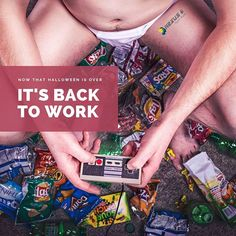 Now that we've eaten all our kids candy overnight it's back to work . Social Media Marketing, Digital Marketing, Competitor Analysis, Back To Work, Our Kids, Startups, Iowa, Ecommerce, Seo