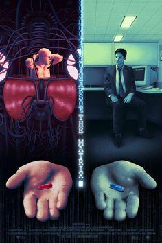 Sci Fi Movies, Good Movies, Movie Tv, Foreign Movies, Indie Movies, Action Movies, Cyberpunk, The Matrix Movie, Creation Art