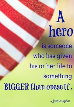 cute veterans day quotes