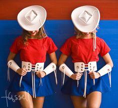 Kilgore rangeretts, the dream drill team Drill Team Pictures, Team Photos, Kilgore Rangerettes, Old West Decor, Kilgore College, Texas Two Step, Dance It Out, Texas Pride, Dance Photos