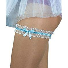 Satin Bleu, Wedding Favours Luxury, Garter, Cuff Bracelets, Belt, Diamond, Tattoos, Silver, Accessories