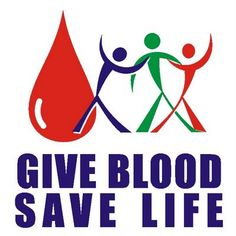 Valley residents - find your nearest Central California Blood Center and donate!  Supply is always lower around the holidays and demand is up - what an awesome gift you can give!  You can donate give blood every 56 days. | #itsaboutgiving
