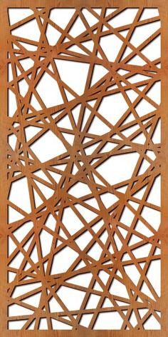 Lightwave Laser Laser Cut Library of Patterns GalleryPalomar