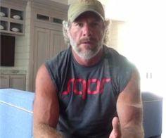 Brett Favre's Real Net Worth Left Public Outraged