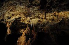 Peştera Urşilor Romania, Grand Canyon, Nature, Painting, Caves, Impressionism, Naturaleza, Painting Art, Paintings