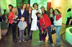 Ramiro Quesada: Google+