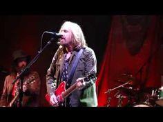 Tom Petty - American Dream Plan B
