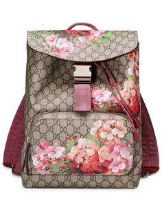 931cb839a951 14 Best Handbags images   Couture bags, Gucci bags, Gucci handbags