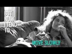 Stained - Tori Kelly (Lyric Video) - YouTube