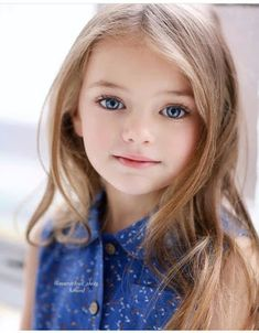 Likes, 74 Comments - Portrait Beautiful Little Girls, Cute Little Girls, Beautiful Children, Beautiful Eyes, Beautiful Babies, Cute Kids, Cute Babies, Beautiful People, Young Models