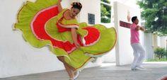 La Casa de Cultura festeja su 6to aniversario condanza