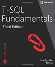 100 sure pass istqb foundation level exam dumps 2014 prepared by t sql fundamentals 3rd edition fandeluxe Images