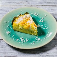 In making the base for this Homemade Bibingka Recipe, you have choice of whether to make the rice dough or the galapong from scratch or buy from wet market.