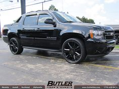 Chevrolet Trucks, Chevy Trucks, Chevy Avalanche, Future Car, Buses, Cadillac, Volvo, Trailers, Nice
