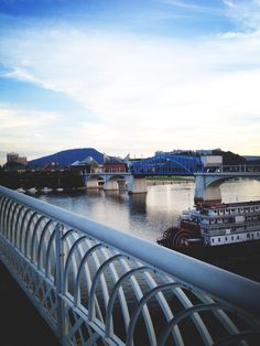 Chattanooga! #MakeSummerLast in TN with our sweeps :) www.tnsummer.com #Chattanooga