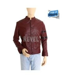 BIG Sale Leather jackets by Revelleather.com
