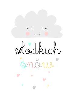 Projektowanie graficzne dla dużych i małych Kids Prints, Baby Prints, Baby Boy Rooms, Baby Room, Image Pastel, Doodle Wall, Baby Posters, Baby Illustration, Baby Time