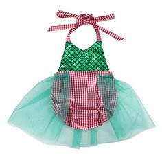 Cowgirl Girls Kids Toddler Halloween Fancy Dress Up Party Costume One Size Yr3-7