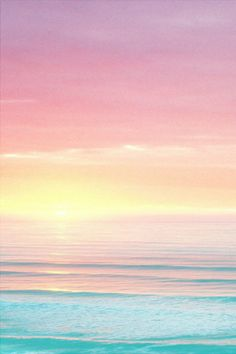 be my guest - monday - pink sky Pastell Wallpaper, Cute Pastel Wallpaper, Ocean Wallpaper, Summer Wallpaper, Iphone Background Wallpaper, Scenery Wallpaper, Aesthetic Iphone Wallpaper, Nature Wallpaper, Galaxy Wallpaper