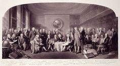 https://en.wikipedia.org/wiki/History_of_science