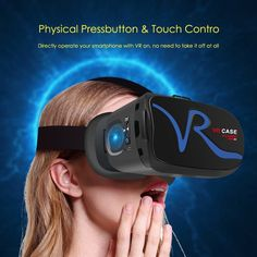 """3D VR Case Box Smart Virtual Reality VR Bluetooth Glasses Headset <a class=""""pintag searchlink"""" data-query=""""%23VrBluetoothGlasses"""" data-type=""""hashtag"""" href=""""/search/?q=%23VrBluetoothGlasses&rs=hashtag"""" rel=""""nofollow"""" title=""""#VrBluetoothGlasses search Pinterest"""">#VrBluetoothGlasses</a> <a class=""""pintag searchlink"""" data-query=""""%23GlassesHeadset"""" data-type=""""hashtag"""" href=""""/search/?q=%23GlassesHeadset&rs=hashtag"""" rel=""""nofollow"""" title=""""#GlassesHeadset search Pinterest"""">#GlassesHeadset</a> <a class=""""pintag searchlink"""" data-query=""""%23VrBoxHeadset"""" data-type=""""hashtag"""" href=""""/search/?q=%23VrBoxHeadset&rs=hashtag"""" rel=""""nofollow"""" title=""""#VrBoxHeadset search Pinterest"""">#VrBoxHeadset</a> <a class=""""pintag searchlink"""" data-query=""""%233dVrCase"""" data-type=""""hashtag"""" href=""""/search/?q=%233dVrCase&rs=hashtag"""" rel=""""nofollow"""" title=""""#3dVrCase search Pinterest"""">#3dVrCase</a> <a class=""""pintag searchlink"""" data-query=""""%233dGlasses"""" data-type=""""hashtag"""" href=""""/search/?q=%233dGlasses&rs=hashtag"""" rel=""""nofollow"""" title=""""#3dGlasses search Pinterest"""">#3dGlasses</a>"""