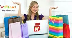 Snkcart online shopping store  Enjoy Shopping   www.snkcart.com Shop from your own home  Your order will come to you Snkcart is an eCommerce company which provides you the best quality of products like Books,Clothing, Shoes, Electronics, Accessories & Home Appliances etc Snkcart deliver you products to door.