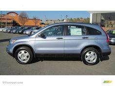 Honda Crv, Car Paint Colors, Used Suv, Auto Paint, Cr V, Car Painting, Childhood Memories, Metallic