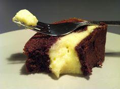 """Il mio primo approccio """"pasticcero"""" con il rum è stato con i. Nutella, Mud Cake, Cake Fillings, Chiffon Cake, Cake Tutorial, Biscotti, No Bake Cake, Sweet Recipes, Bakery"""