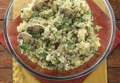 Wild Hunt Quinoa Salad in only 20 minutes! Bring this side dish to your next dinner party. Aldi Recipes, Veggie Recipes, Appetizers For Party, Appetizer Recipes, Wild Hunt, How To Cook Quinoa, Quinoa Salad, Thanksgiving Recipes, Side Dishes