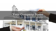 REALTOR - YouTube Channel Cover Art   VISIT OUR GALLERY http://landingclients.com/VideoAds/youtube-channel-graphics/