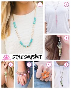 I am so excited for the fall line of jewelry from for Fall into color jewelry walmart