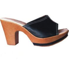 b6f02f5585af Browse our nice   quality Women s Shoes collection.Choose from a wide    fine selection of footwear for women to choose from. Heels