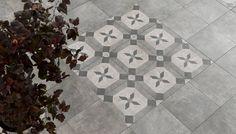 Серия PIGMENTI — Фабрика ARKADIA — The Tile Club