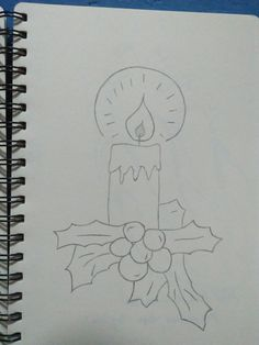 Candle Draw, Candles, Female, To Draw, Sketches, Candy, Painting, Candle Sticks, Tekenen