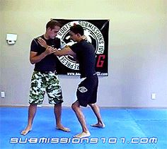 flying armbar | Tumblr