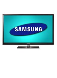 """Samsung PN51D550 51"""" Class Plasma 3D HDTV (Refurbished) – $649.99 + Free Shipping – TigerDirect Deals and Coupons"""