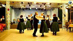 UNGARNDEUTSCHE VOLKSTANZGRUPPE KROTTENDORF Bridesmaid Dresses, Wedding Dresses, Fashion, Culture Club, Dance Routines, Hungary, Bridesmade Dresses, Bride Dresses, Moda