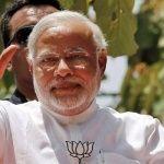 British Media says, Bihar defeat will overshadow PM Narendra Modi's UK visit