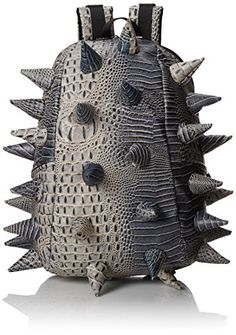 Madpax Gator Full, Grey, One Size MadPax http://www.amazon.com/dp/B00JE2VHRU/ref=cm_sw_r_pi_dp_M9lyvb1N53801