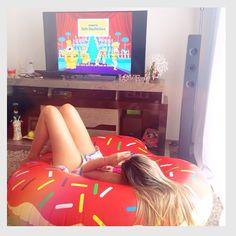 Taciele Alcolea  @tacielealcolea Já que eu não pos...Instagram photo | Websta (Webstagram)