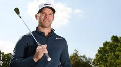Paul Casey has risen 60 places in less than three years and is now the 15th best player according to the world rankings  Paul Casey's decision to rejoin the European Tour should provide a significant boost to the continent's quest to regain the Ryder Cup.  It  would be an exaggeration to say he could be the difference between  winning and losing but the availability of the 40-year-old Englishman  makes it much more likely Europe will field their strongest 12 players  against the United…