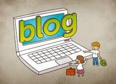 En este sitio se publica sobre hackers, negocios, SEO, salud, dinero, amor, medicamentos, naciones y todo lo que su autor entienda sea rentable para la web. Visita el blog, comenta y recomienda sus publicaciones, el sitio fue creado para todos los gustos en cuanto a contenido: http://directoriodeblogsrd.simplesite.com/419178930/2925377/posting/directo-con-mi-blog-personal-y-negocios