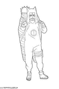 Naruto Sketch, Naruto Drawings, Anime Sketch, Nightmare Before Christmas Wallpaper, Drawing Anime Bodies, Naruto Eyes, Naruto Painting, Naruto Shippuden Sasuke, Cool Art Drawings