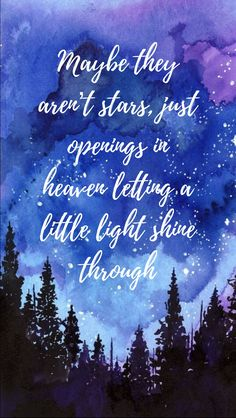 69 trendy Ideas for nature wallpaper stars heavens Star Bible Verse, Bible Verses Quotes, Faith Quotes, Scriptures, Star Quotes, Boy Quotes, Bible Verse Wallpaper, Wallpaper Quotes, Heaven Quotes