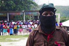 RT @masde131: #Ostula: EZLN denuncia complicidad del Ejército con los Caballeros Templarios  http://masde131.com/2015/07/ostula-ezln-denuncia-complicidad-del-ejercito-con-los-caballeros-templarios/…