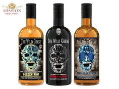 Mission Liquor is the premier online wine and spirits store in Southern California.Visit More Details Click Here: https://www.missionliquor.com/index/where-to-buy