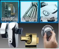Locksmith Commercial Services, AZ 85363 - operating 27/4 at (480) 999-1184. Professional locksmiths at your disposal at http://henry27march1985.weebly.com/