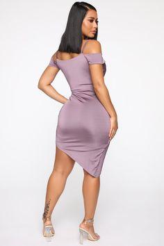 Curvy Outfits, Short Outfits, Sexy Outfits, Sexy Dresses, Nice Dresses, Short Sleeve Dresses, Black Girl Fashion, Curvy Women Fashion, Undercut Hairstyles Women