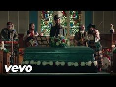 THE STRUMBELLAS Share Official Music Video For 'SPIRITS' – Streaming Now | Vandala Magazine